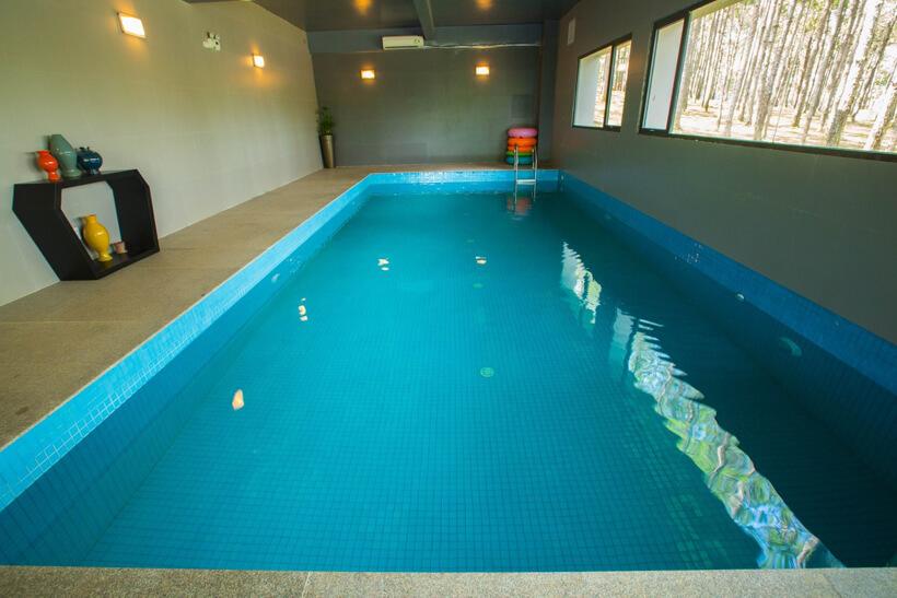 Terracotta Hotel & Resort Dalat (3)
