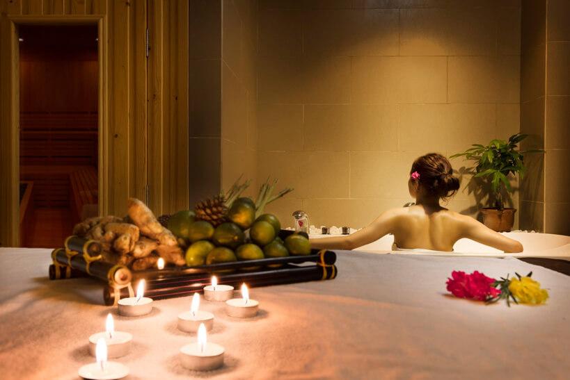 Terracotta Hotel & Resort Dalat (5)