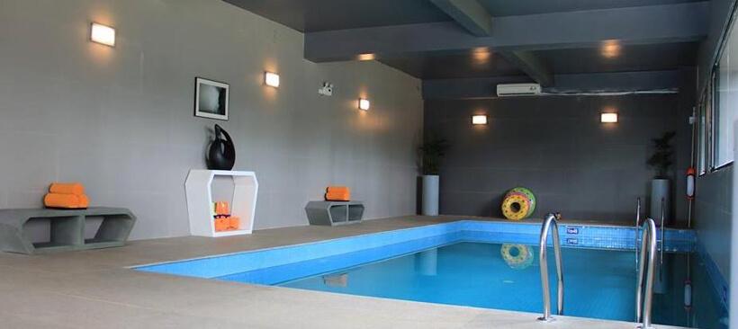 Terracotta Hotel & Resort Dalat (6)